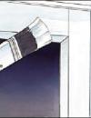 exterior-step-4-100x130
