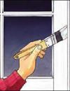 exterior-step-7-100x130