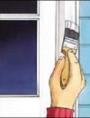 exterior-step-8-100x130