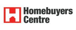homebuyerscentre