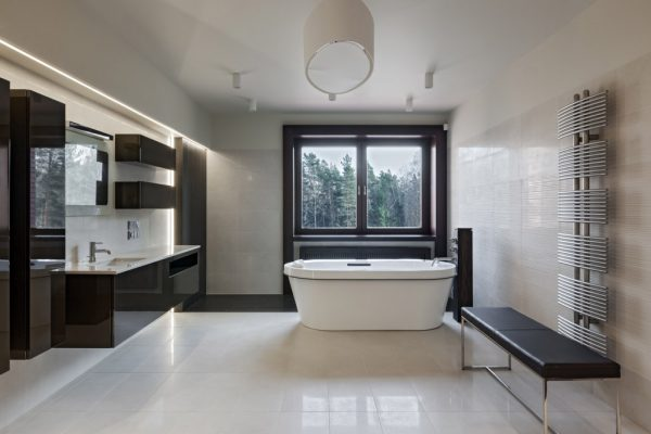 house-bathroom-1024x683