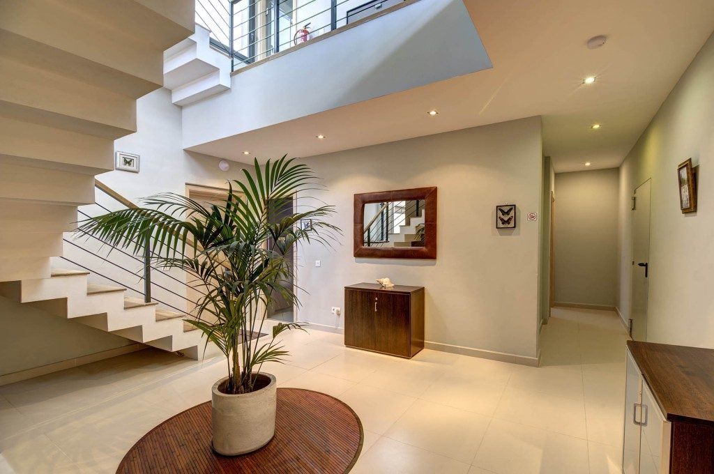 Residential House Painter Perth