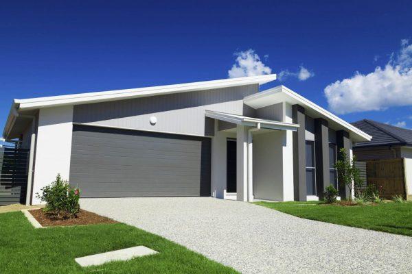 house-exterior-1-1024x683