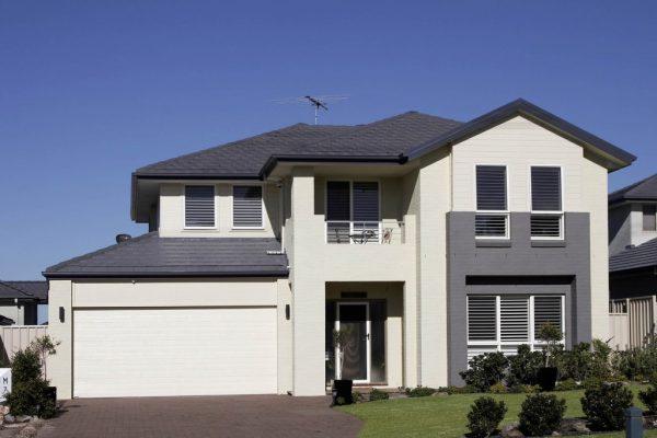 house-exterior-1024x683