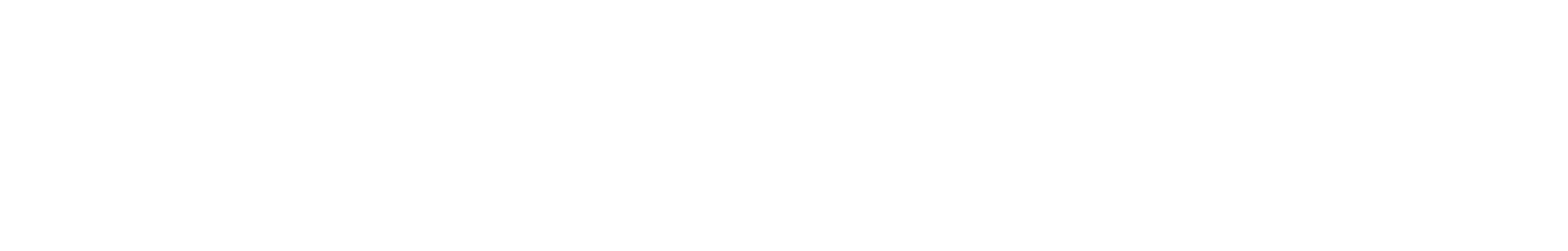 MajesticDecor