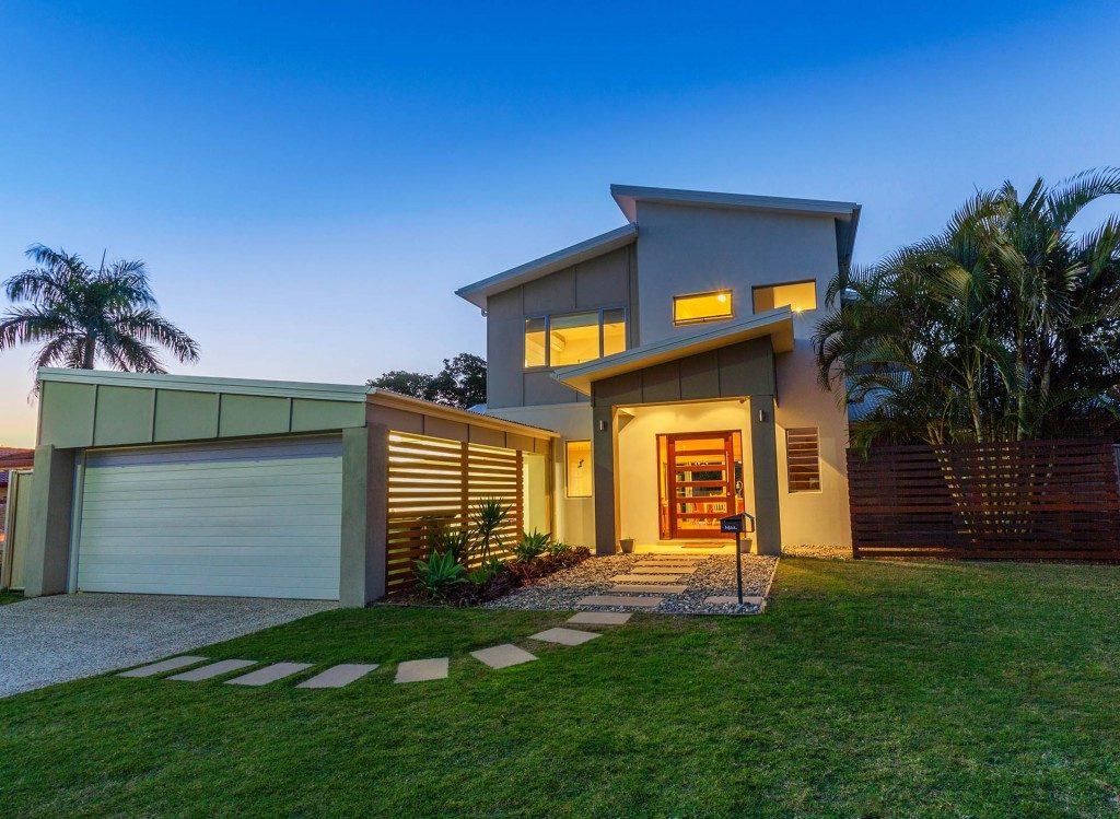 house-exterior-3-1024x749