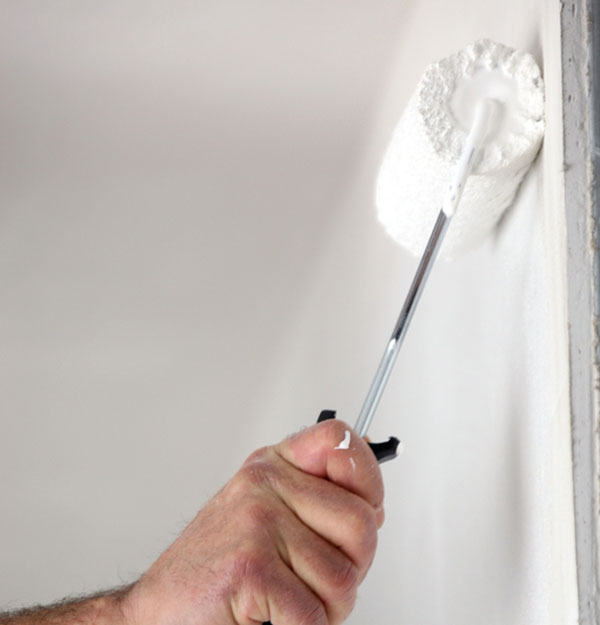 Painting Checklist - Domestic Painting Perth